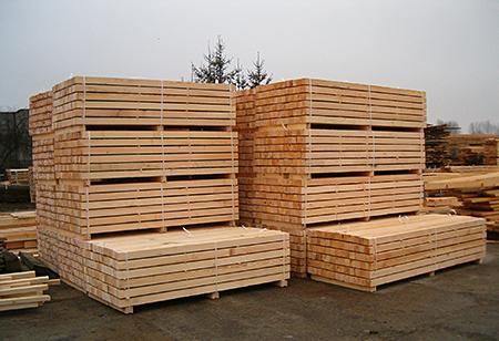 Skład drewna gdańsk kościuszki